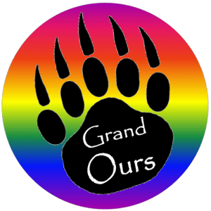 Rencontre du jour : Grand Ours