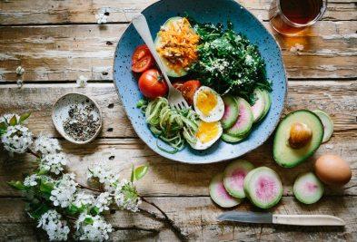 photo-good food