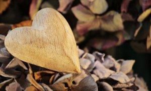 gratitude heart-2945403__340