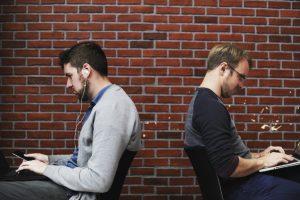 Démotivation des collaborateurs : comment la repérer et vite réagir