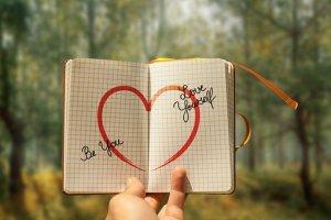 Les troubles de l'estime de soi