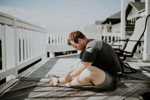 Méditation : la force tranquille du mental