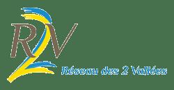 logo_r2v_250px