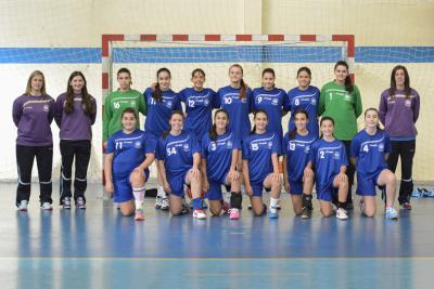 BM Leganés_0