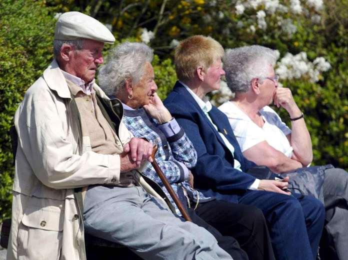 jubilados-madird sur noticias
