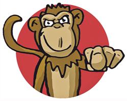 logo-mono