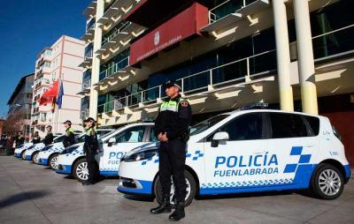 policia-local-fuenlabrada_0