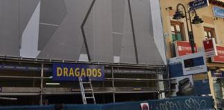 teatro-calle-madrid_2 getafe