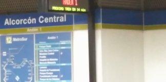 Alcorcón_-_Estación_Central_2