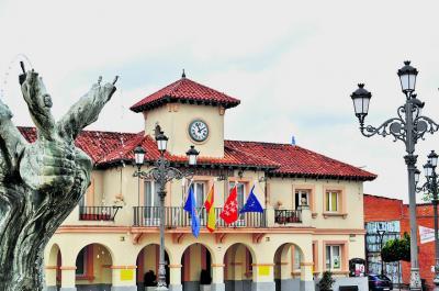 Ayuntamiento-Griñon_5