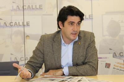 David-Perez-Alcorcón_0