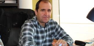 Ferrán López