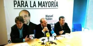 Manuel-Robles-Fuenlabrada_1