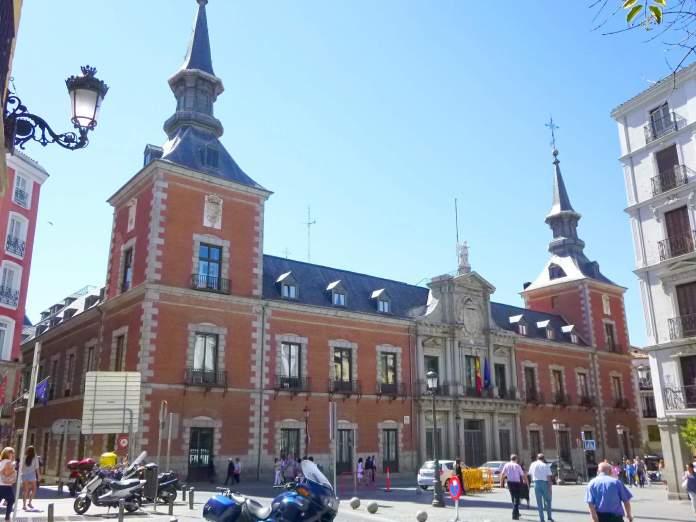 Ministerio_de_Asuntos_Exteriores_de_España