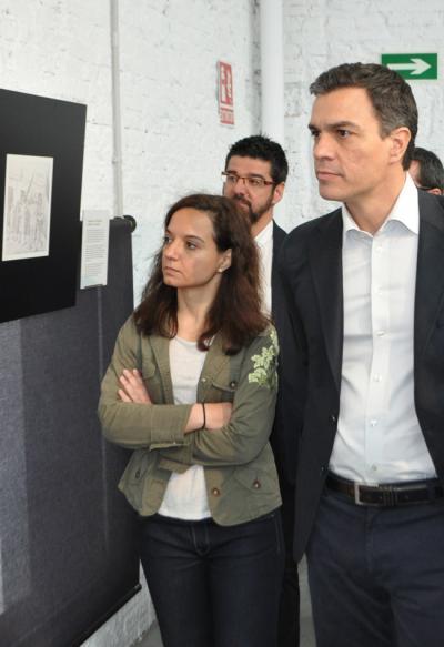 PEDRO SANCHEZ_GETAFE