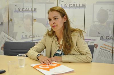 Patricia de Frutos_3