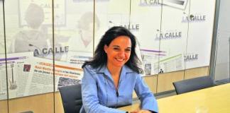 Sara Hernández Getafe_1
