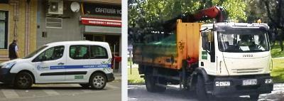 coche_camion_leganes