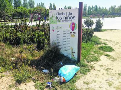 parque_ninos getafe
