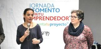 sarahernandez_monicacerda