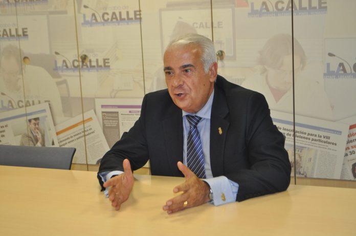 Entrevista_Carlos_Ruiperez_Alcalde13