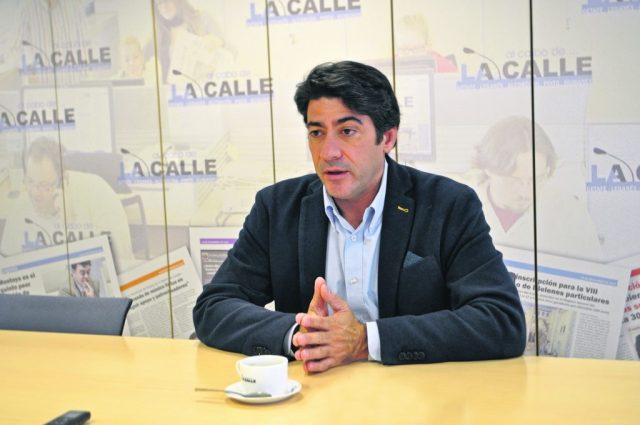 Entrevista_David_Pérez_Alcorcón