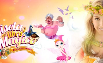 Gisela-y-el-libro-magico