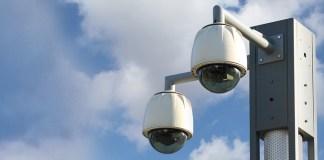 Serranillos vigilancia