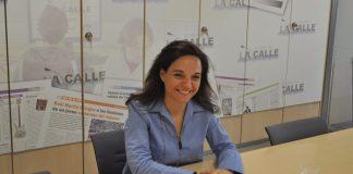 Sara Hernández 035
