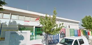 colegios arroyomolinos