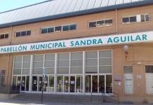 Pabellón_Municipal_Sandra_Aguilar_en_Pinto,_Madrid