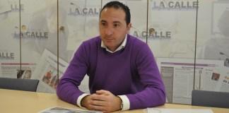 Serranillos Tenis Alcalde