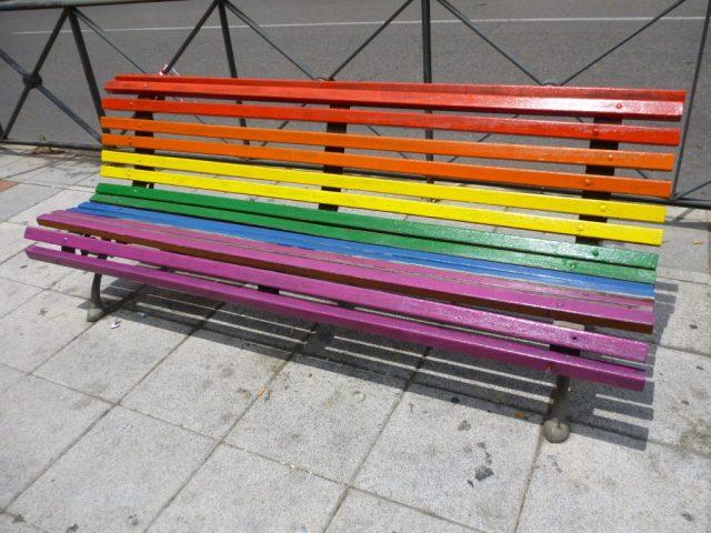 banco arcoiris