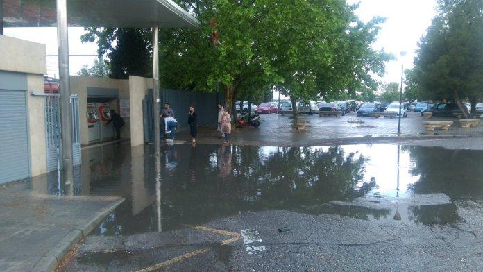inundacion sector 3