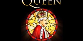 -we-love-queen