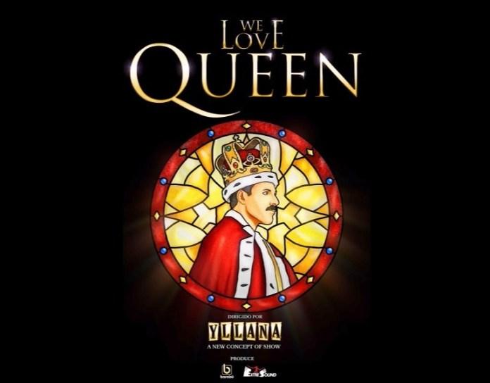 -we-love-queen