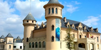 castillos-valderas-alcorcon