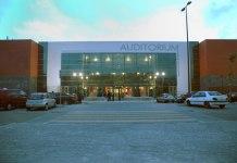 arroyomolinos_gala-auditorium