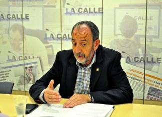 Paco Diez FFM