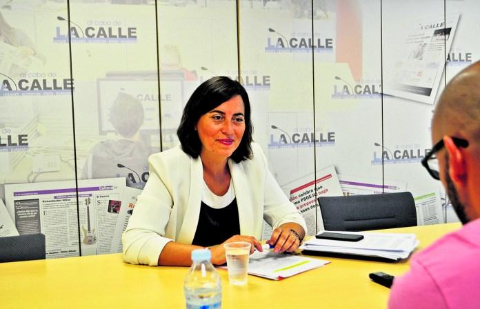 Ana_Millan_PP_Arroyomolinos