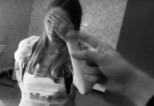 cortometraje colegio villalkor