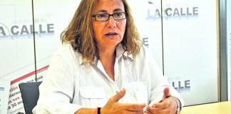 Juana_Valenciano_Ciudadanos_Pinto