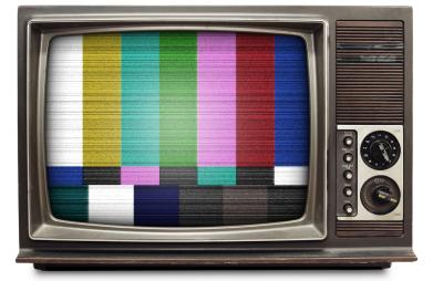 Una televisión al servicio del poder (y II)