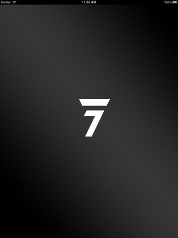 El sainete de La 7 (I)