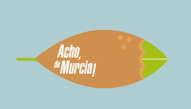 Murcia, ¿de quién eres?