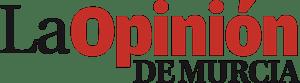 Logo La Opinión de Murcia