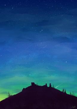 Al Cabo Noche de locos