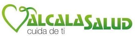 Alcalá Salud