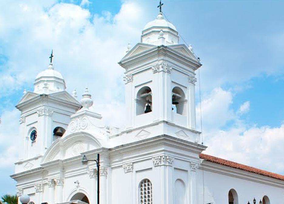 ilobasco-iglesia-san.miguel