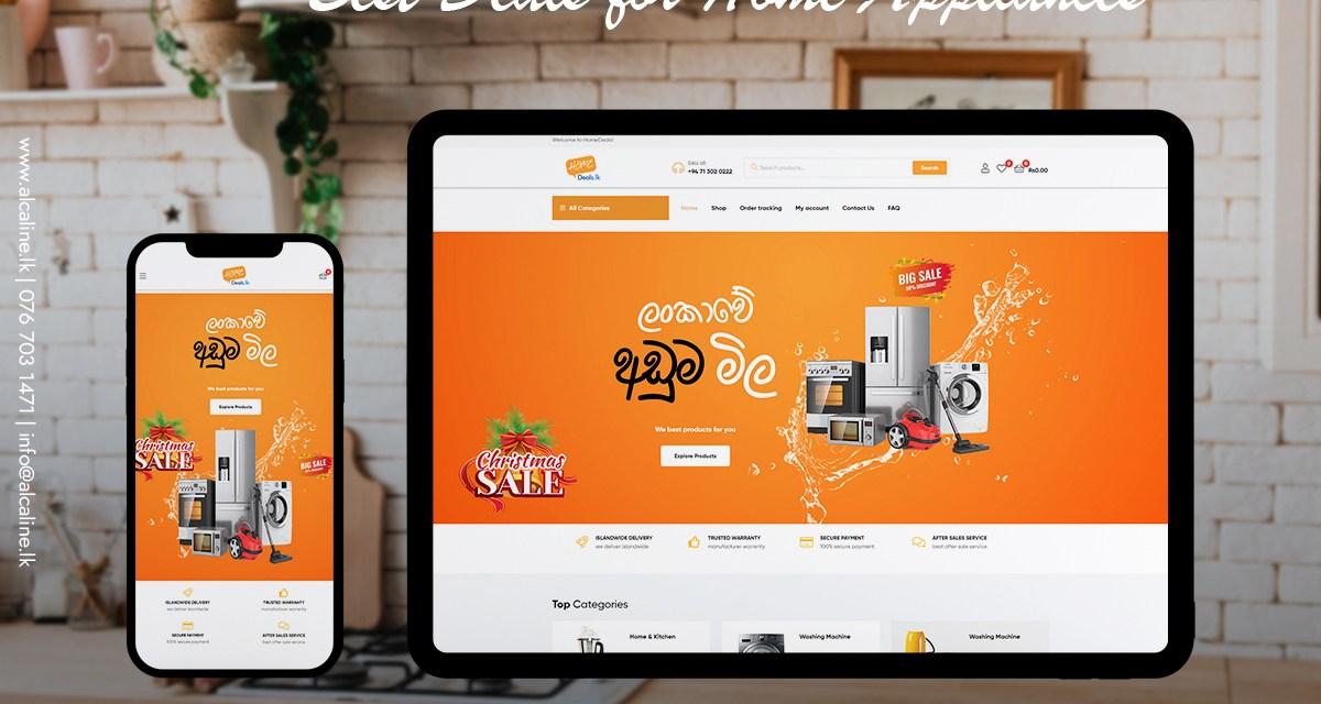 https://i2.wp.com/alcaline.lk/wp-content/uploads/2021/01/Home-Deals.jpg?resize=1200%2C640&ssl=1